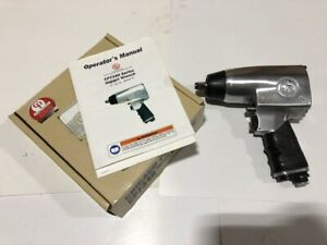 """Chicago Pneumatic 1/2"""" Impact Wrench CP-734H        BLOW-OUT SALE!!"""