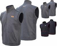 RDX Training Sleeveless Vest Hoodies Gym Wear Crossfit Hooded Jacket Waistcoat