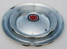 1955 1956 Packard Wheel Cover