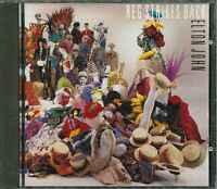 """ELTON JOHN """"Reg Strikes Back"""" CD-Album"""