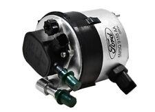 Filtre à Carburant C-MAX Focus Galaxy Mondeo Mazda 2 3 C30 S40 S80 V70 1386037