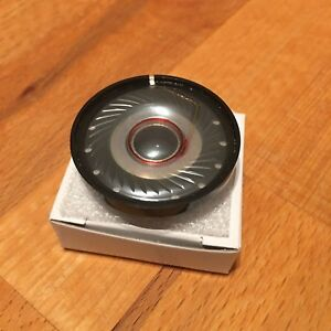 Replacement Speaker - Bose QuietComfort QC25 QC2 QC15 NEW