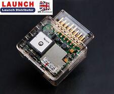 Launch Golo Car Diagnostic Tool, Universal Car Diagnostic Scanner Code Reader