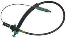 Mazda B3000 & Ford Ranger 3.0L New Throttle Cable 1998 To 2000