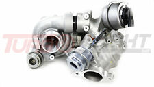 Turbocharger Mazda CX-5 Diesel 2,2 Litre D AWD 129 Kw 175 hp Motor SHY1 Genuine