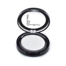 Stargazer Cake Eyeliner Eye Liner Long Lasting Various Colours 3.5g