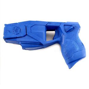 Blueguns® - Firearm Simulator - for TASER® X26P