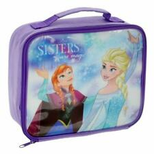 "Travel Bag Disney FROZEN /""I/'m OLAF/"" Sport Hand Shoulder"