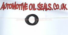 Toyota Yaris Yaris Verso 1.0 1.3 16v Front crankshaft oil seal 35 x 49 x 6