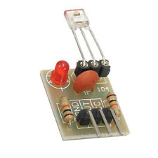 10pcs P160-XX 140g Spring Test Probe Pogo Pin