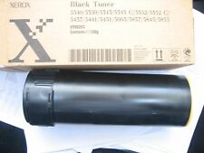 Original Toner Xerox 5340/5350/5435 6r90203 Capacity 700gr