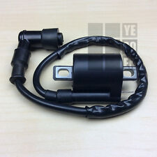 Ignition Coil for Yamaha YZ80 YZ125 YZ250 YZ490. YZ 80 125 250 490. 55mm