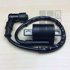 Ignition Coil Yamaha DT125 TDR125 TW125 TZR125 YP125. TDR TW TZR YP DTR DT 125 R