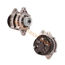 65A Generator Daewoo Chevrolet Matiz Spark 1.0 + LPG + SX 219235 96289030