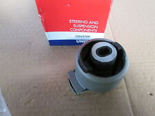 RENAULT LAGUNA REAR RIGHT MOUNTING AXLE BRAKET BUSH  UNIPART GSV 2769