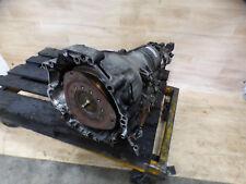 Automatikgetriebe JSH Getriebe 252Tkm VW Phaeton 3D 3.0 TDI V6 VPH.07.1137.031