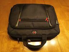 Wenger Aktentasche  Notebooktasche  Businessbag