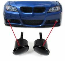 TYC anti-brouillard BMW f20 f21 f45 f46 f22 f23 f30 f31 f34 f32 f33 f36 droite