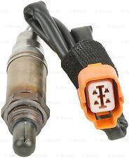Bosch Lambda Oxygen O2 Sensor 0258005184 LS5184 - GENUINE - 5 YEAR WARRANTY