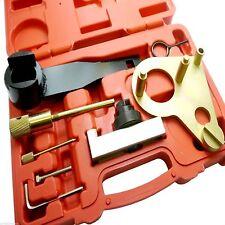 Vauxhall Opel Vivaro Movano B 2.0 2.3 CDTI Timing Setting Locking Tool Kit