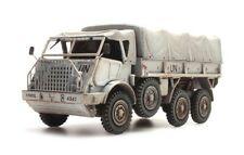 Artitec 387.157 - 1/87 / H0 Nl Daf Ya 328 Cargo - Unifil (United Nations)  -Neu