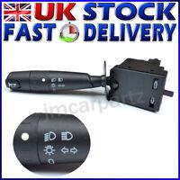 CITROEN EVASION XSARA XANTIA FIAT ULYSSE Column Stalk Switch Indicator Light NEW