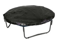 12 Trampoline Protection Cover (Weather & Rain Cover) Fits for 12 FT. Round NEW