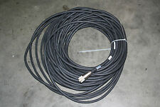 150-ft CCU Cable (26-pin, Multi-Core Cable)