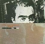 REM lifes rich pageant (CD, album) alternative rock, rock, folk, world & country