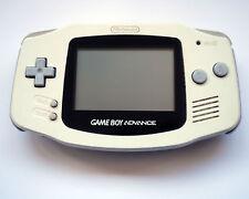 Game Boy Advance SP Consoles for Nintendo Game Boy Advance