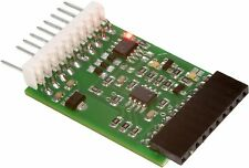 Pause 77 Pausenschaltung rastende Pause Memory Revox B77 MK I und MK II steckbar