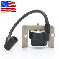 New For Tecumseh HM70 HM80 HM90 HM100 Solid State Module Ignition Coil Engines