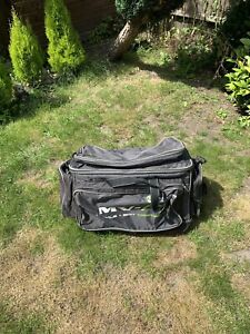 Maver MVR Tackle Bait Carryall, Used
