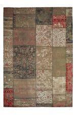 Teppich baumwolle  Wohnraum-Teppiche aus 100% Baumwolle | eBay