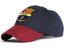 FC Barcelona CAP /HAT LICENSED,  size: L-XL, NEW Collection!!!!