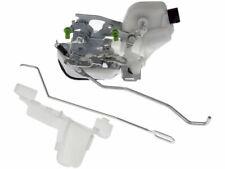 For 1999-2003 Mitsubishi Galant Door Lock Actuator Motor Dorman 22215JH