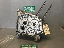 Crankcase # 11301-18841 Suzuki 1987 LTF 230 ATV 2x4