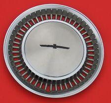 1980-1982 Thunderbird Wheel Cover