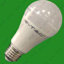 Unbranded LED 220V 12W Light Bulbs