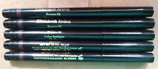 Lot of 5 Elizabeth Arden Color Intrigue Eyeliner  Bronze 05 Unboxed DI$COUNT
