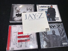 "JAY-Z /""Vol.2.. Hard Knock Life/"" Art Music Album Poster HD Print 12 16 20 24/"""