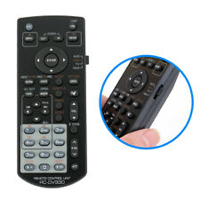 US New RC-DV330 Replaced Remote for Kenwood DNX7000EX DDX714 DNX7140 DDX7034BT