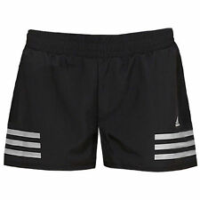 adidas Polyester Shorts for Women