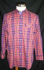 TOMMY BAHAMA Jeans Men's Shirt Size M