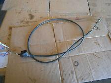 Kawasaki Prairie KVF 300 KVF300 1999 brake cable