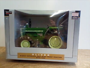 SpecCast Oliver 1800 Tractor