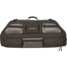 Allen Gear Fit X Compound Bow Case 42in x 17in x 4in #6035
