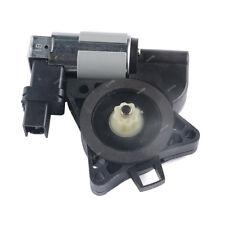 For MAZDA CX-7 2007-12 New Front Right=Rear Left Window Regulator Motor