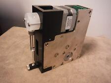 TECAN CAVRO XP3000 729556 B Stepper Driven Syringe Pump