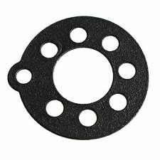 Aftermarket Premium Quality Gasket (G) for Hitachi NV45AB2, NV45AE Rep 876-713